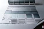 Progettare il futuro della cucina: Eco design