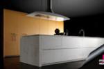 Progettare il futuro della cucina: Eccellenza sartoriale