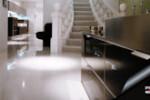 Progettare il futuro della cucina: Progettare per vendere
