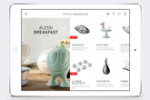 Alessi Encyclopedia – Design at Your Fingertips