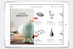 Alessi Encyclopedia – Design at Your Fingertips