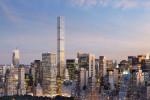 Aran Cucine per il grattacielo più alto di New York