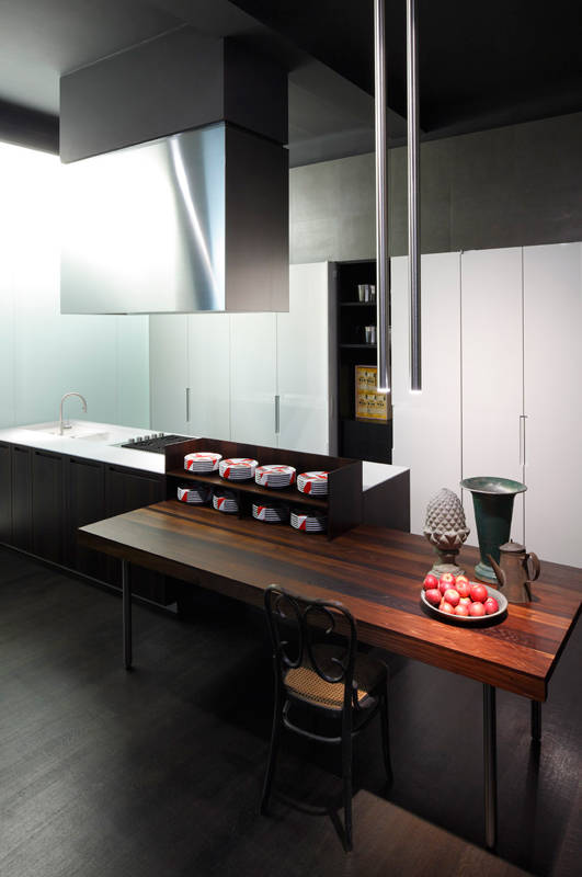 outlet cucine boffi cucine a scomparsa boffi cucine boffi catalogo outlet maxalto bagni agape. Black Bedroom Furniture Sets. Home Design Ideas