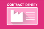 Contract Identity: come definirla