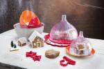 Buone Feste da Ambiente Cucina Web