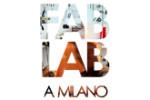 Fablab e Makerspace a Milano