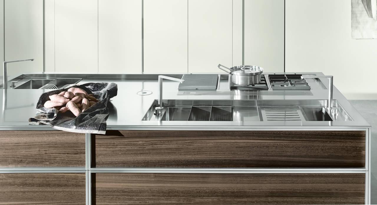 Cucine Aiko Prezzi Le Migliori Idee Di Design Per La | sokolvineyard.com