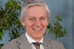 Intervista a Antonio Guerrini: bilanci 2014 e previsioni 2015