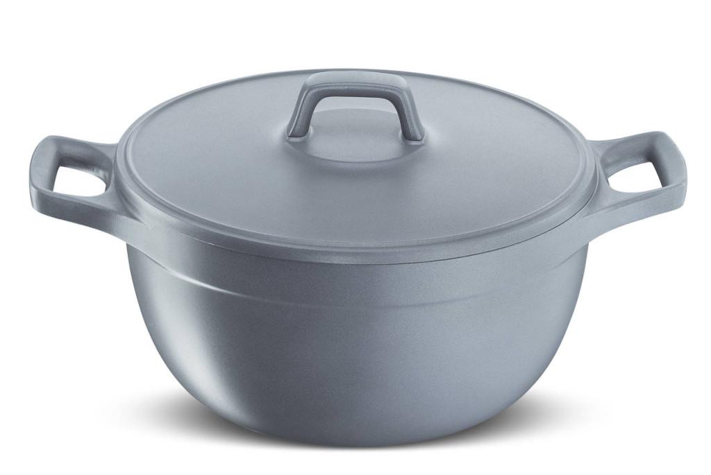 lagostina_cooking fusion fonda 2 maniglie coperchio 24