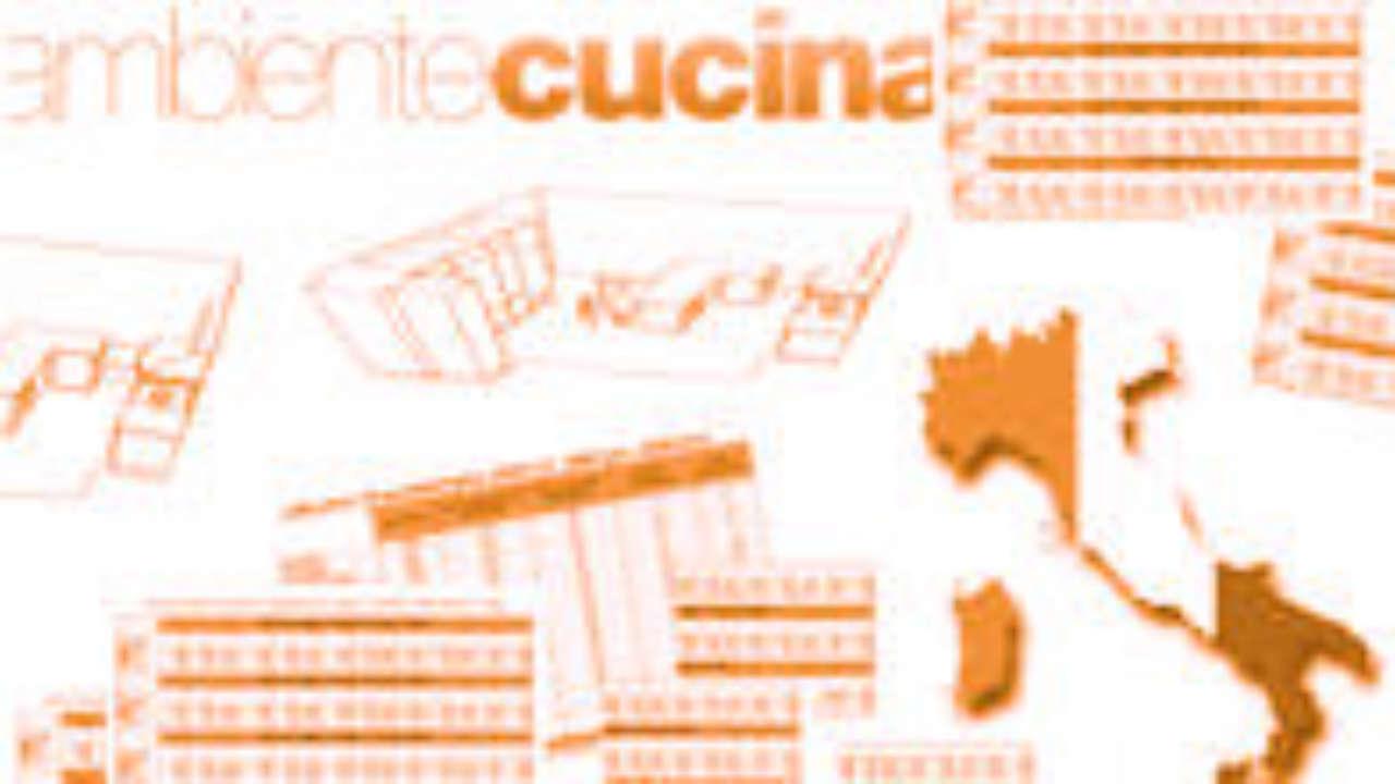 Classifica Cucine Qualità Prezzo parte quarta: classifiche, strategie e conclusioni