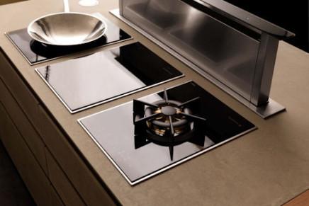 Cucine binova opinioni design per la casa moderna for Toncelli cucine prezzi