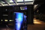 Electrolux, una nuova architettura di marca