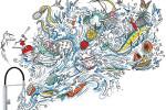 LivingKitchen 2015, focus sull'area lavaggio
