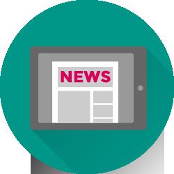 ambiente-cucina-abbonati-newsletter-flat