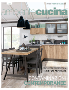 Copertina ambiente cucina 224_preview
