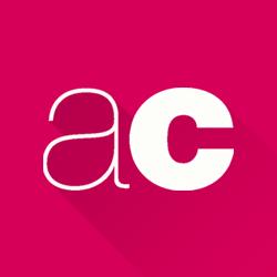 logo-iniziali-flat_circle