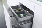 interzum 2015 - componentistica - Vauthsagel