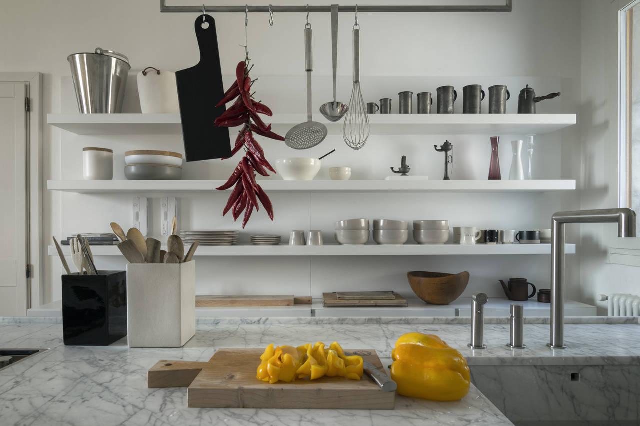 cucina su misura parisotto formenton