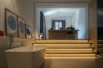 area bagno wellness - ristrutturazione parisotto formenton design