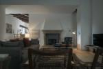 area living ristrutturazione parisotto formenton design