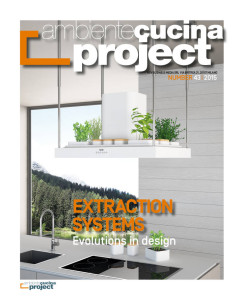 ambiente cucina project 43 english
