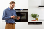 Domotica in cucina per la smart home del futuro