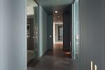 temporary showroom Milano Andrea Castrignano - Atelier Durini 15