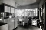 cucine & ultracorpi milano triennale design museum