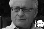 Pietro Arosio: elettrodomestici sempre più evoluti