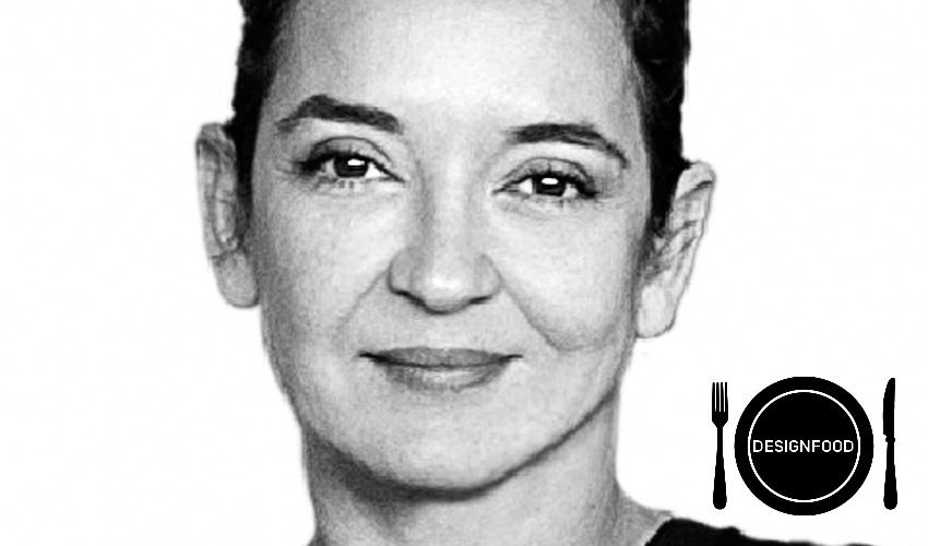 Elisa Gargan Giovannoni intervista Ambiente Cucina expo 2015 design