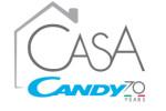 Casa Candy a Milano sui temi di Expo