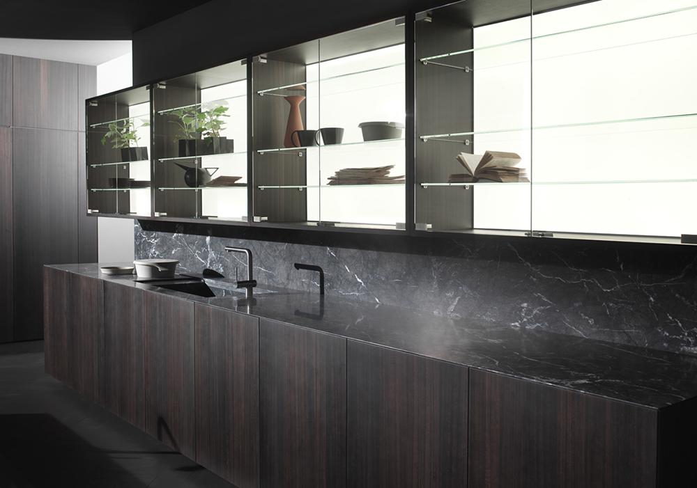 Cucine e design al Fuorisalone di Milano | Ambiente Cucina