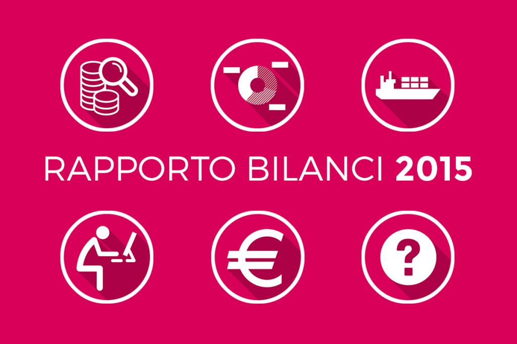 apertura_bilanci_MAIUSCOLO