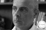 Massimo Castagna: nuovo piacere del cucinare