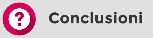 conclusioni_bottone