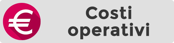 costi_bottone