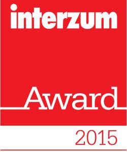 iz_Award-2015_4c