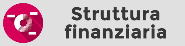 strutturafinanziaria_bottone