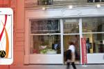 Le vie del Compasso d'Oro ADI Milano 2015