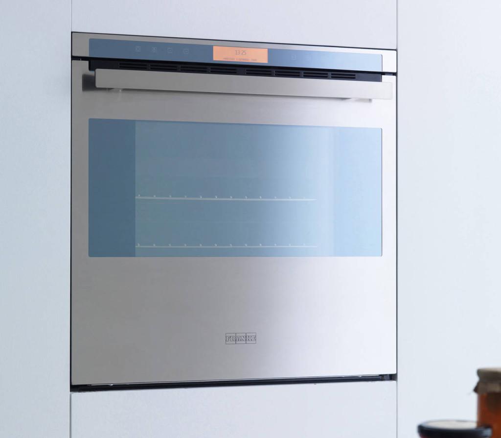 Pizza e pane fatti in casa con i forni di ultima generazione - Piastra refrattaria per forno casalingo ...