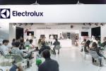 Elettrodomestici Electrolux a Taste of Milano 2015