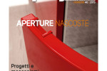 Aperture nascoste – Ambiente Cucina Project n.46