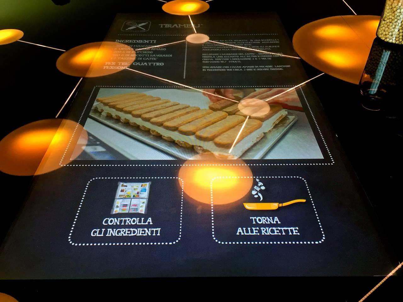 elettrodomestici IoT Domotica Casa connessa Samsung