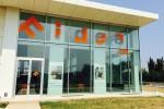 Fulgor Milano Gallery apre a Lecce