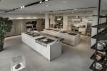 Frigo 2000: servizi personalizzati in showroom