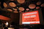 Lube in forze a Milano