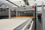 Nuovo impianto produttivo laminam