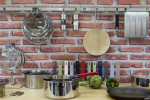 Cucina e design a Maison&Objet Paris 2015
