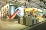 Elettrodomestici Whirlpool IFa 2015 Berlino