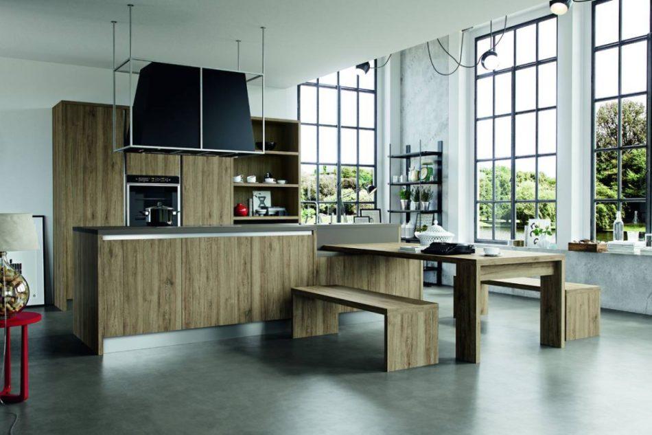 Emejing cucine ottimo rapporto qualit prezzo photos - Cucine miglior rapporto qualita prezzo ...